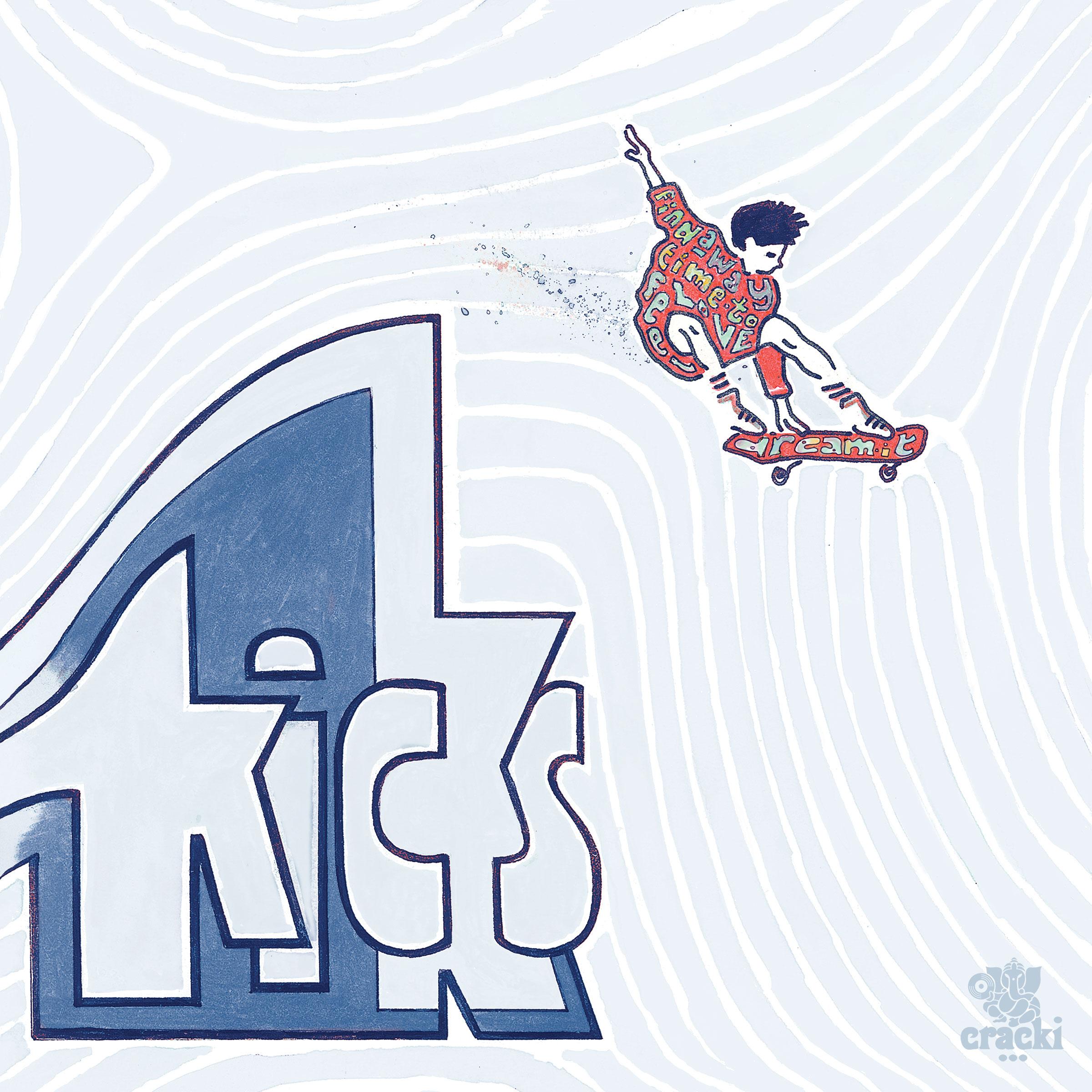 2400_kicksweb