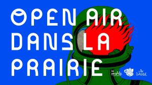 openair_lasauge3
