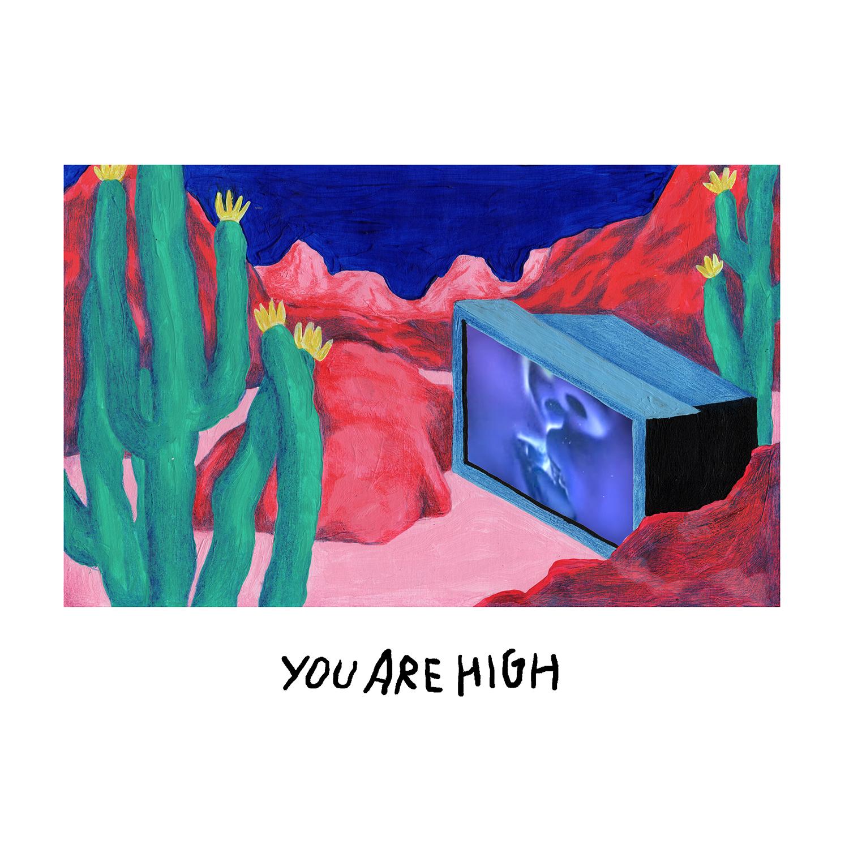 high jpeg