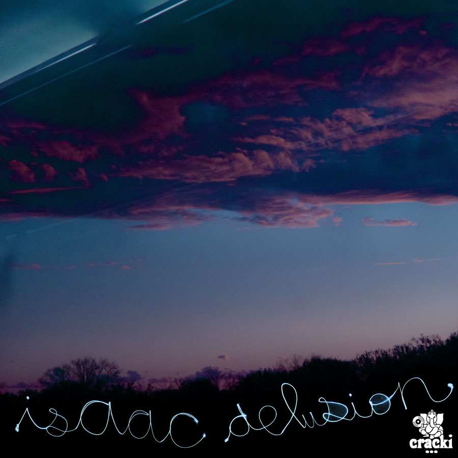 Isaac-Delusion---Midnight-Sun-EP-_-coverweb