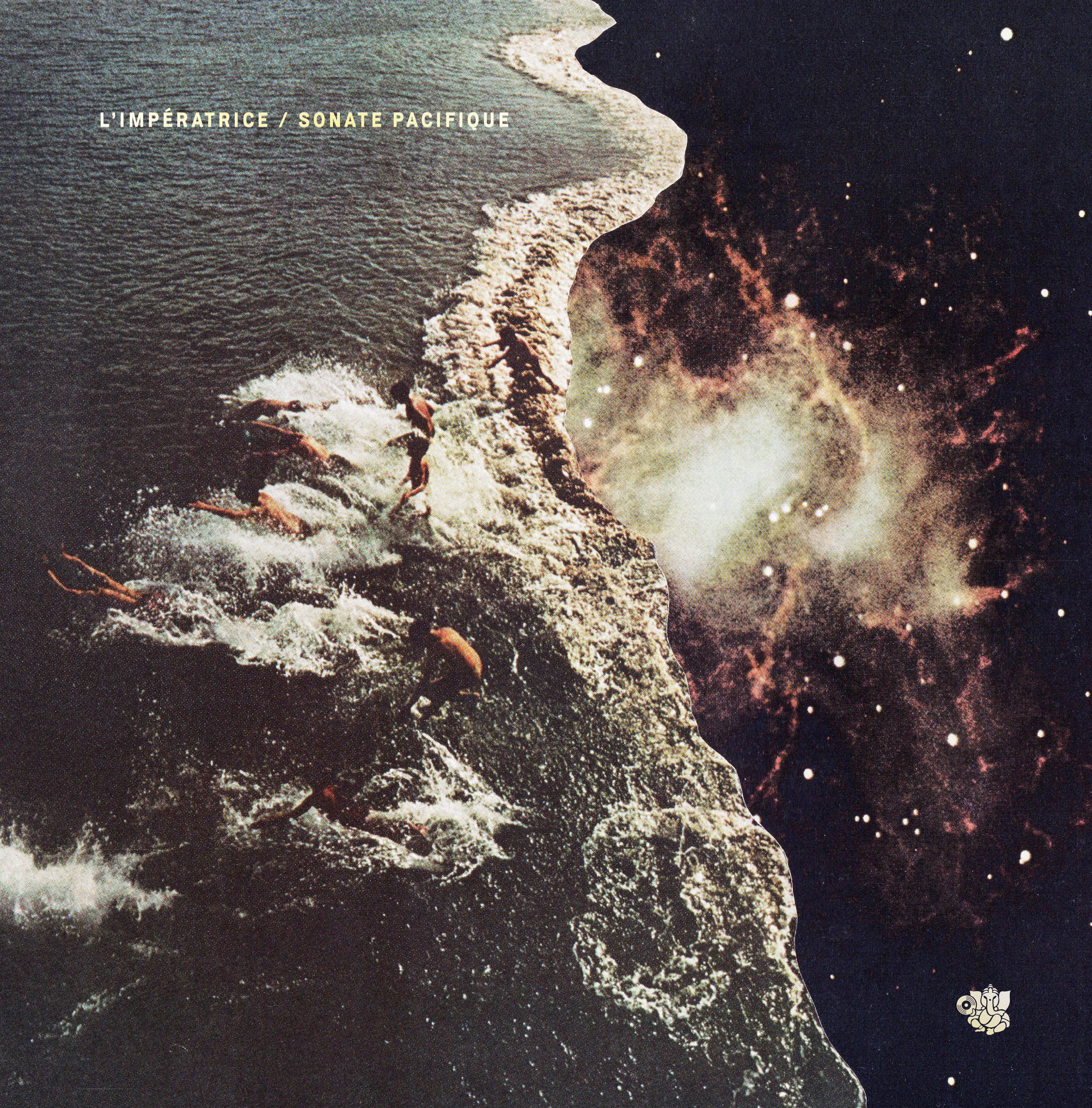 EP Impé-cover web 4,5MO