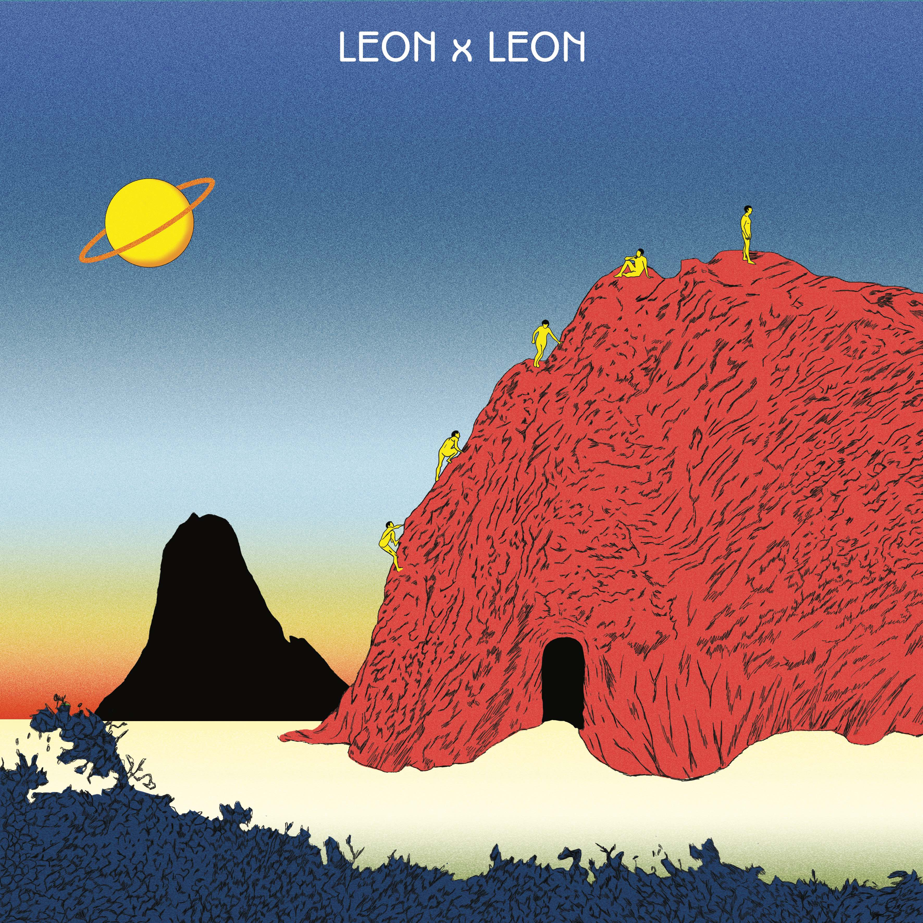 LeonxLeonfinal